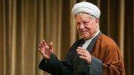İranın sabiq prezidenti bu gün dəfn ediləcək