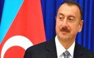 İlham Əliyevin 2016-cı ildə xarici ölkələrə etdiyi səfərlərin sayı açıqlanıb