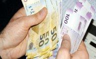 Dövlət başçısı: Maaş və pensiyalar yenə də artmalıdır