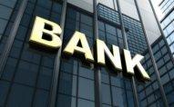 Banklara bir ay möhlət verildi