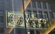 Dünya Bankından Azərbaycanla bağlı proqnoz
