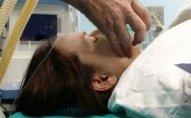 Biləsuvarda ana doğuşdan sonra öldü - RƏSMİ (YENİLƏNİB)