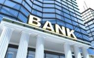 97 bankın lisenziyası alınıb