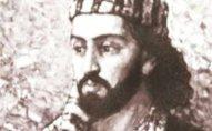 Molla Pənah Vaqifin 300 illik yubileyi keçiriləcək