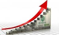 Banklarda dolların qiyməti 1.90 manata yaxınlaşdı