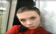 DƏHŞƏT: Zorlanan 12 yaşlı qız özünü asdı: İntihar Facebook-dan canlı izləndi