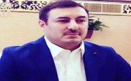 """Rufiz Qonaqov: """"Azərbaycan """"İslam Həmrəyliyi İli""""ndə bir daha sübut edəcək ki..."""""""