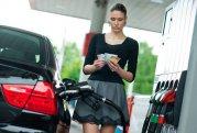 Benzinin bahalaşmasını neçə faiz sürücü hiss edəcək?