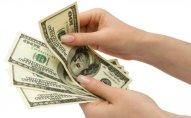 Dolların yeni iş həftəsinə olan – MƏZƏNNƏSİ