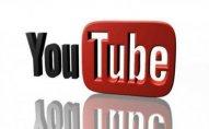 """""""YouTube""""dan yeni funksiya"""