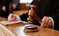 Ötən il Bakıda 14 cinayət hadisəsi bağlı qalıb
