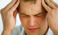 Baş ağrısından bir neçə saniyədə qurtulmağın yolu
