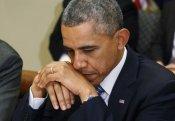 Obama son mətbuat konfransını yanvarın 18-də keçirəcək