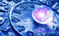 Ən uzunömürlü bürc: Astrologiya sayəsində nə qədər yaşayacağını öyrən!