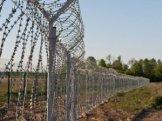 Litva Rusiya ilə sərhəddə hasar tikəcək