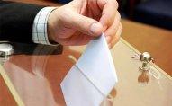 Türkiyədə keçiriləcək referendumun tarixi açıqlandı