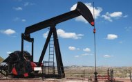 Brent markalı neft ucuzlaşır