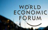 Bu gün Davos Forumu başlayır