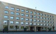 Dövlət qurumlarının 22 milyonluq vergi borcu silinib