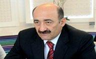 """Nazir: """"Ötən il Azərbaycana gələn turistlərin sayında 11 faiz artım olub"""""""