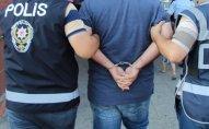 Türkiyədə 4500 dövlət qulluqçusu işdən çıxarılıb