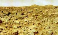 Alimlər Marsda yoxa çıxan suyu axtarırlar
