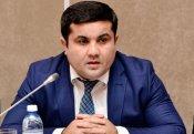 """""""Lapşinin ekstradisiyasında hüquq pozuntusuna yol verilməyib"""" - Ombudsman Aparatı"""