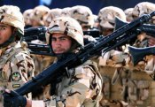 İran ordusu terror təşkilatı kimi tanına bilər- ABŞ tərəfindən