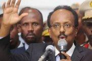 Somali ABŞ vətəndaşını prezident seçdi