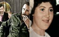 Kastro və 19 yaşlı rus qızının sevgi macərası: SSRİ-də başladı, Kubada bitdi…- FOTOLAR