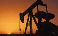 İranın neft gəlirləri 50 mlrd. dollara çatacaq