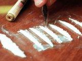İdman çantasından 660 kq narkotik maddə çıxdı