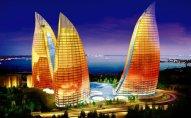 Azərbaycan 20 ən təhlükəsiz ölkə sırasına daxil olub