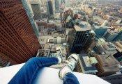 11-ci sinif şagirdinin intiharının bəzi təfərrüatları - Məktəbdən açıqlama