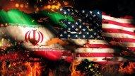 ABŞ İrana qarşı hərbi alyans yaratmaq istəyir