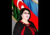 Şahnaz Haşımova vəzifəsindən uzaqlaşdırıldı