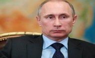 Putin NATO-nu Rusiyaya qarşı təxribatda ittiham etdi