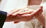 Nikah və boşanmaların sayı AÇIQLANDI