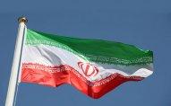 İran XİN: Dağlıq Qarabağda referendum keçirilməsi qəbuledilməzdir