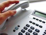 Telefonla bağlı ÖDƏNİŞ SİSTEMİ dəyişir