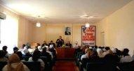 YAP Sabirabad rayon təşkilatının VIII Konfransına hazırlıqlar davam edir