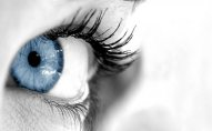 Gözlərin rəngi insanın istedadından xəbər verir