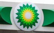 BP Rusiya ilə əməkdaşlığı genişləndirmək niyyətindədir