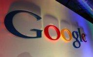 """""""Google"""" yalan məlumatlar yaymaqda günahlandırıldı"""