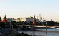 Putin Sarkisyanı Moskvaya çağırdı - Dağlıq Qarabağı müzakirə edəcəklər