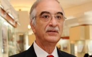Polad Bülbüloğlu YUNESKO-nun baş direktoru vəzifəsinə namizəd oldu