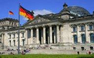 Almaniyalı deputatlar Xocalı qətliamı ilə bağlı bəyanat qəbul ediblər