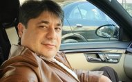 """Çudo Peçka""nın sahibi Anar Cəlilov Baş Prokurorluğa verildi"