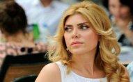 Türkiyədə Azərbaycanın ən yaxşı teleaparıcısı seçildi - Video