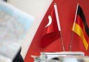 Almaniya Türkiyəyə silah satmaqdan imtina edib